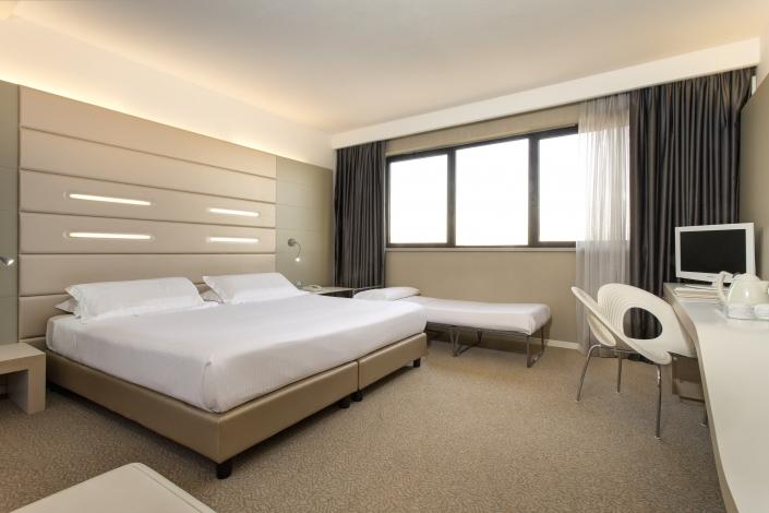 BW PLUS Hotel Bologna