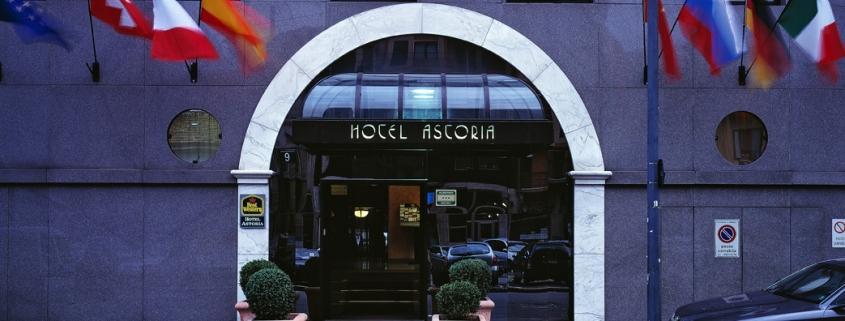 BW Astoria_Roller