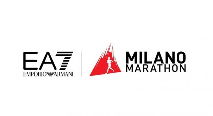 Best Western Italia è Official Hotel di Milano Marathon.