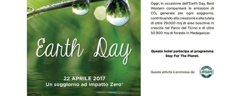 Giornata-della-Terra--hotel-BW-a-Impatto-Zero-