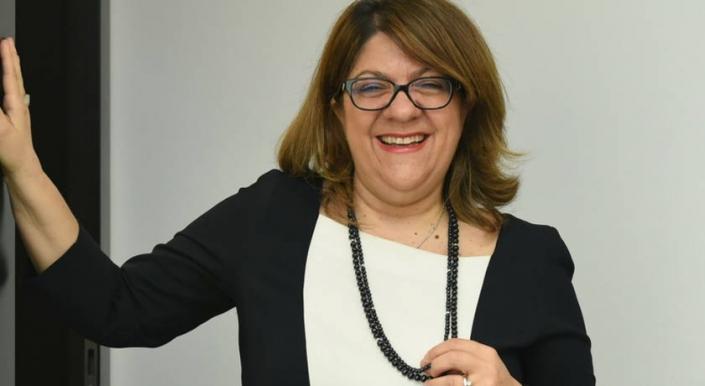 BTO10: Giovanna Manzi nel Comitato Programma 2017