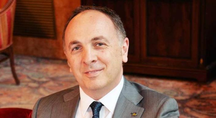 Nuovo Presidente: Walter Marcheselli eletto dal nuovo cda
