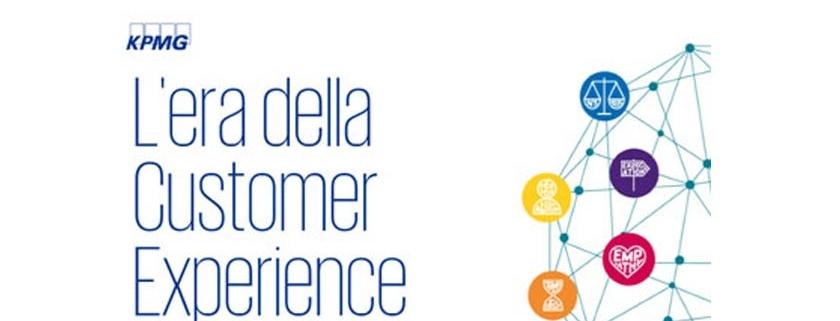 Ricerca-KPMG-–-Customer-Experience-