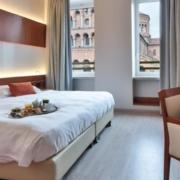 Turisti-a-Milano--nasce-la-Traveller's-Health-Guide-
