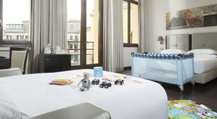 Best-Western-Hotel-Kids-&-Family--viaggiare-con-i-bambini-non-e-mai-stato-cosi-facile-
