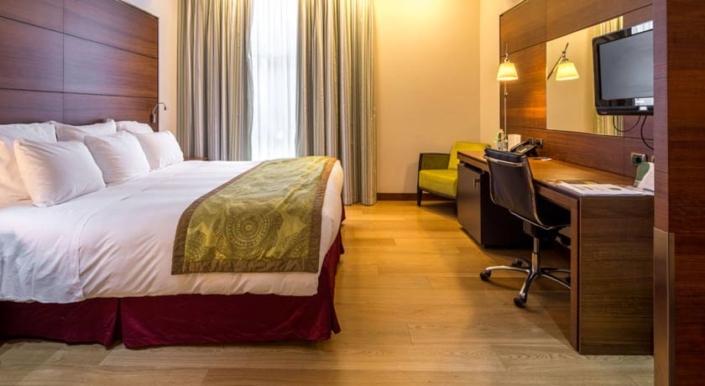 Best-Western-Premier-BHR-Treviso-Hotel-si-prepara-ad-accogliere-la-prima-Coppa-del-Mondo-di-Tiramisu-