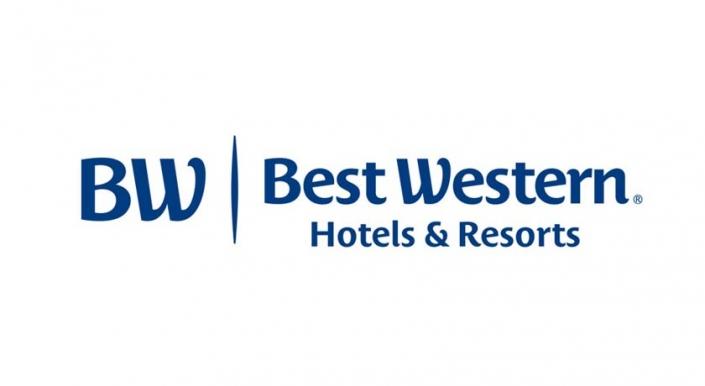 100 sales manager al servizio degli alberghi