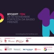 Best-Western-Italia-e-partner-di-BTO-2017-