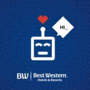 Best-Friend-il-chatbot-di-Best-Western-e-attivo-da-oggi-in-tutti-i-160-hotel-italiani-