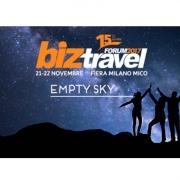 Best Western Italia a Biz Travel Forum