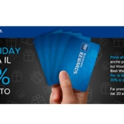 Black-Friday-secondo-Best-Western-