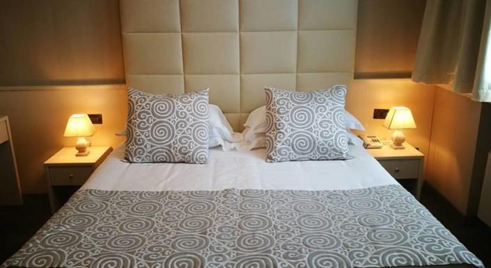 Best-Western-cresce-in-Lombardia--Best-Western-Hotel-Nuovo-–-Garlate-