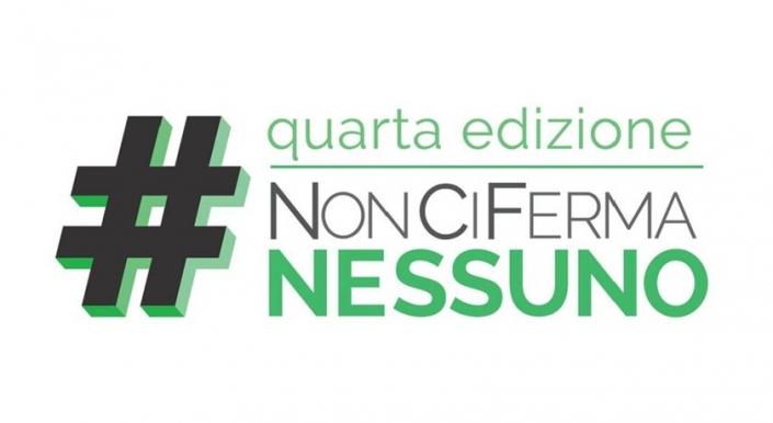 Best Western e Luca Abete: torna #NONCIFERMANESSUNO