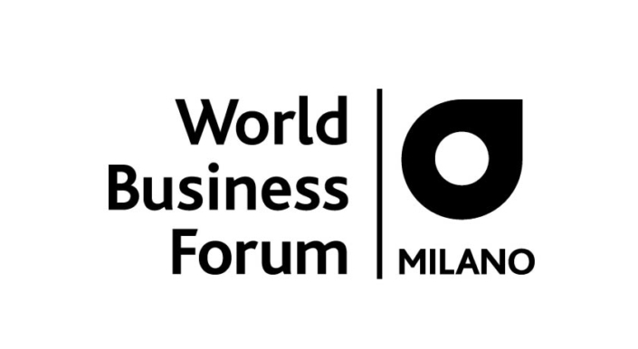 Best-Western-Italia-e-Hotel-Partner-4-Stars-di-World-Business-Forum-
