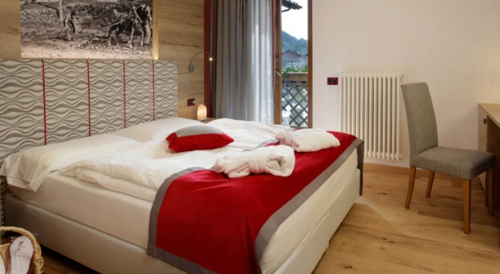 Piu-Best-Western-in-Trentino-–-BW-Premier-Collection-Tevini-Dolomites-Charming-Hotel-