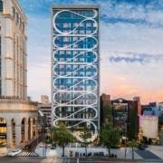 Aiden Hotel e Sadie HotelSM – le prime aperture in Europa e Stati Uniti
