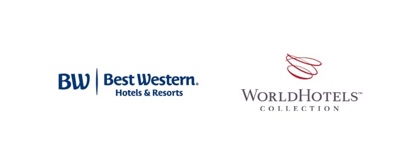 BEST WESTERN HOTELS AND RESORTS ACQUISISCE WORLDHOTELS, BRAND INTERNAZIONALE DI STRUTTURE UPPER-UPSCALE E LUXURY