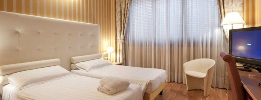 Milano-Linate-–-Nuovo-hotel-nel-gruppo--Best-Western-Air-Hotel-Linate-