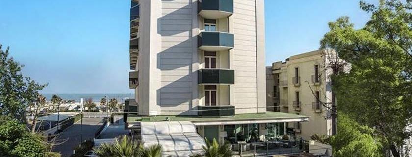 Best-Western-Maison-B-Hotel--novita-BW-a-Rimini-
