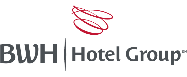 BWH Hotel Group Italia