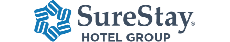 Sure Stay Hotel Group