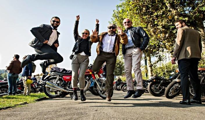 Distinguished-Gentleman's-Ride-Turin-2019-Best-Western