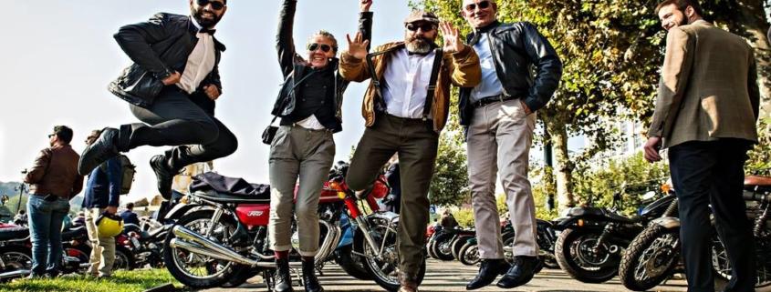 Distinguished-Gentleman's-Ride-Turin-2019-Best-Western
